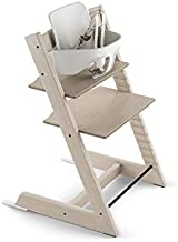Best stokke pipa by nuna infant car seat Reviews