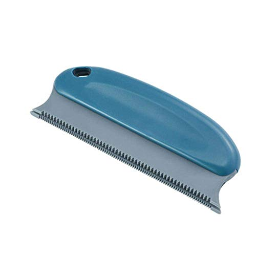 DIANNAO Cat Hair Cleaning Brush to Remove Pet Hair from Furniture and Bedding