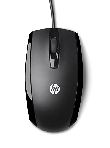 HP X500  E5E76AA Bild