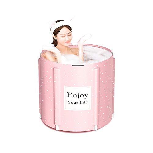 CHENSHJI weken baden volwassenen spa bad bad opvouwbare bad bad bad bad bad bad voor douchecabine eenvoudig te installeren