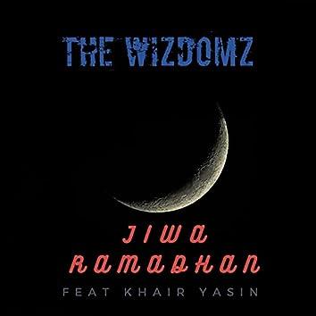Jiwa Ramadhan
