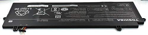 Preisvergleich Produktbild Original Akku für Toshiba Portege Z30-A-142 / 14.8 Volt / 3380 mAh / 50.02 Wh Li-Pol Akku