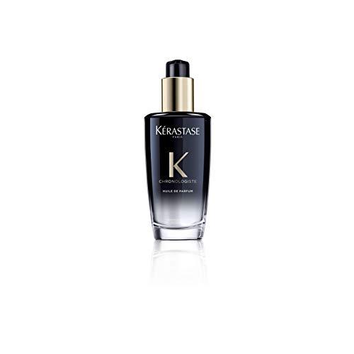 KERASTASE Chronologiste Huile De Parfum 100ml