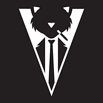 Blackcat Sylvester