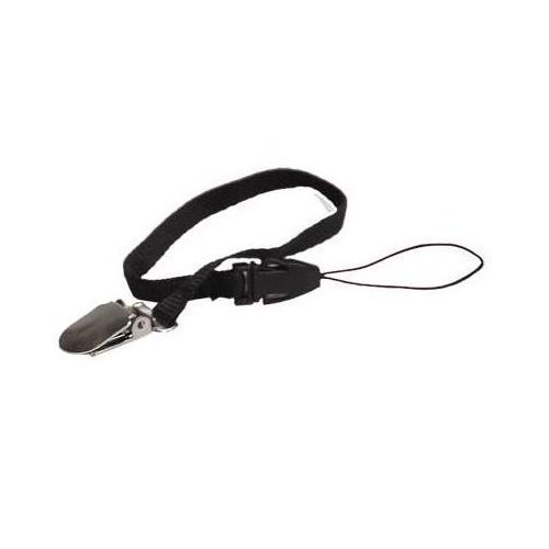 Why Should You Buy Safety Leash for Pedometer (1) Unit. Helps Save Pedometers From Loss
