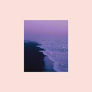 Runaway (feat. Eileen)