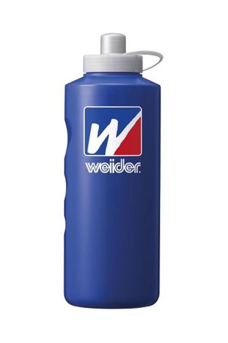 警告サークル傑出したウイダー スクイズボトル 1L