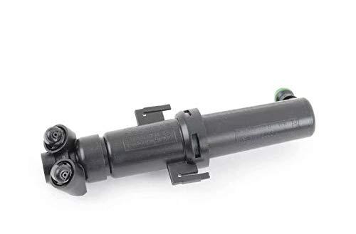 Hcodec Nozzle Koplamp Reiniging Xenon Koplampen Bumper Mat L VOOR a3 8p0955101