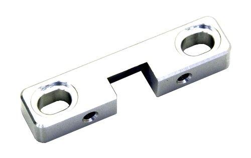 Cale de Cellule Aluminium Arrière pour V-One R4