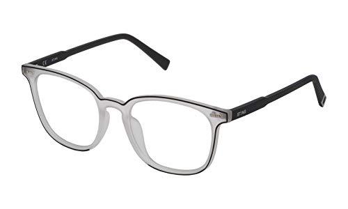 Sting Damen Brillen VST088, 6Q9M, 51