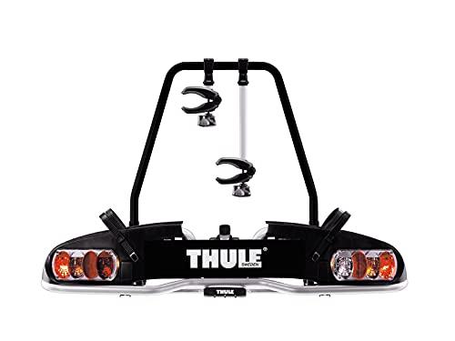 Thule 936 E-Bike Fahrradträger 2021...
