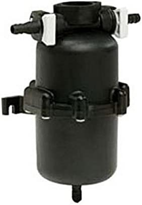 Flojet 305730001A New arrival Accumulator Tank Popular shop is the lowest price challenge
