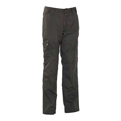 Deerhunter Lofoten Pantalon Trekking