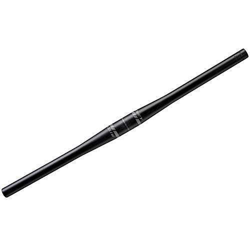 Ritchey - Manillar Plano Comp O/S 710mm 5D BB Black MTB Adultos Unisex, Negro, LG