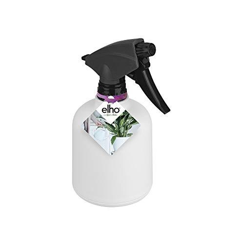 Elho B.for Soft Sprüher - Weiss - Drinnen - 0.6 Liter