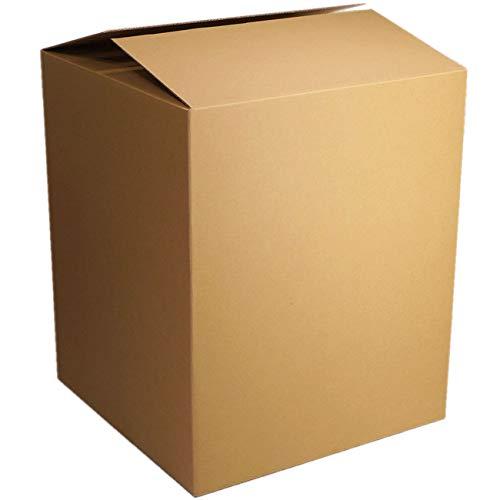 【 日本製 】 ダンボール 160サイズ 段ボール 10枚セット 引越し 宅配便 梱包 収納 箱 dF1-10 160