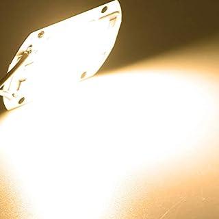 LED Bulbs & Tubes - 10pcs/lot COB LED Lamp CHIP 220V 50W 30W 20W 10W Outdoor Lights Lighting Lampara Lampada Bombilla LED ...
