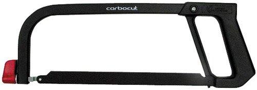 Fasi Sicherheitsprodukte Werkzeuge Handsäge Carbocut, schwarz, 10x10x10cm