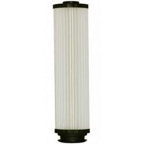 Replacement Hoover Windtunnel 43611-042, 40140201 Bagless HEPA Filter