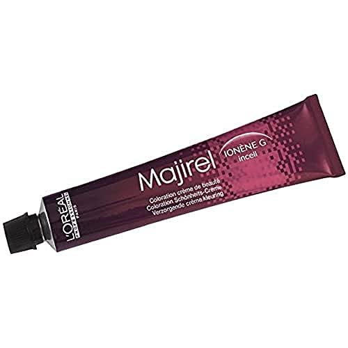 L'Oreal Majirel Professionale - 50ml