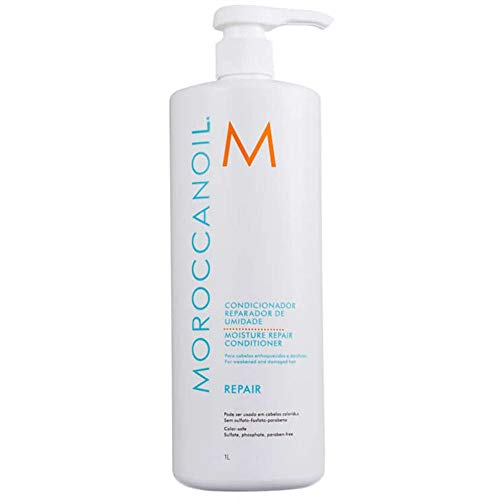 MOROCCANOIL REPAIR Regenerierender Conditioner 1000ml