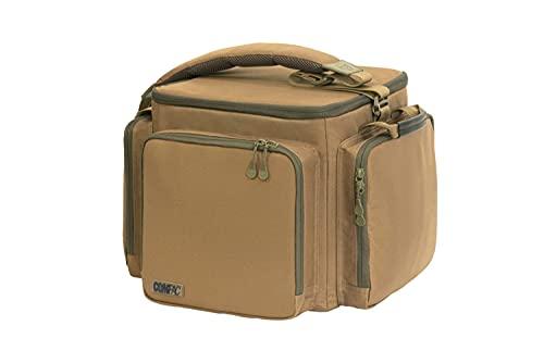 Korda Compac Carry Cube KLUG62