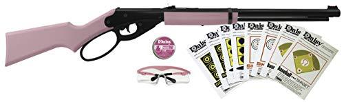 Daisy Pink Fun Kit
