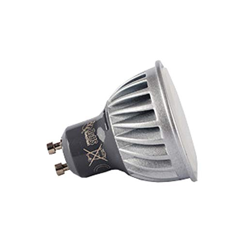 PureLed LED Leuchtmittel GU10 10W wie 100W DIMMBAR warmweiß 1050lm Led Lampe Halogenlampen
