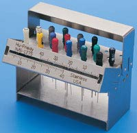 Limited time sale HUF IMS Endodontic Hole Time sale 24 Stand