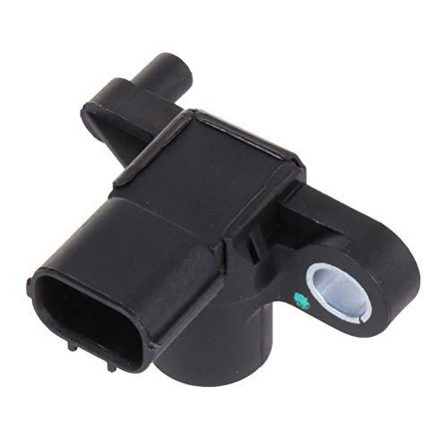 OCPTY Camshaft Position Sensor Camshaft Sensor 37840PLC006 37840-RJH-006 Fit for 2004 2005 for Acura EL, 2003 2004 2005 for Honda Civic,2001 2002 2003 2004 2005 for Honda Civic, 2004 2005 for Acura EL