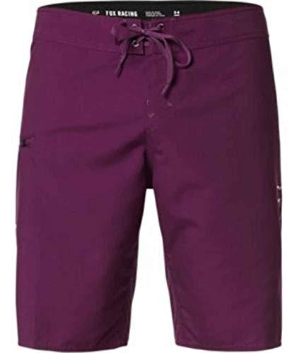Fox Boardshort Overhead Violett Gr. 34