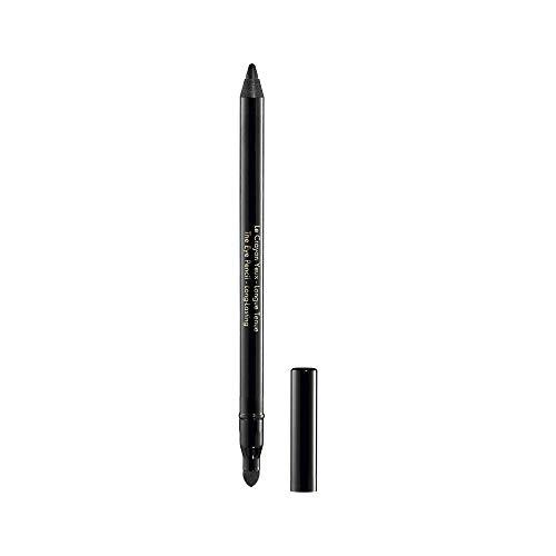 Guerlain Kajal Liner Le Crayon Yeux Nº01 Black Jack 1.2 g