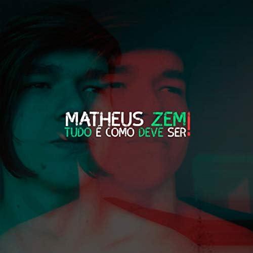 Matheus Zem