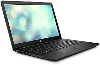 HP 6RW29EA A6-9225-8GB-256GB M.2 SSD-2GB RADEON 530-15.6 FHD -FREEDOS -SİYAH NOTEBOOK