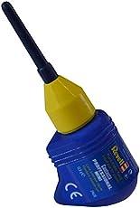 Revell Modelling Glue Contacta Professional Glue - 12.5g 39608