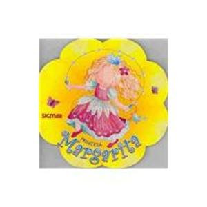 Princesa Margarita / Princess Margaret (Princesas / Princesses)