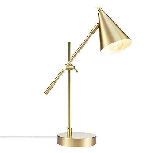 Hairpieces Desk lamp
