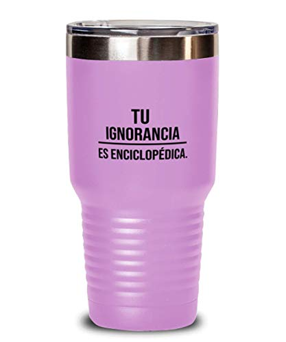 Chistes en Español | Chistes para adultos | Chistes Buenos | Taza Graciosa | Frases chistozas | Hablame en Espanol