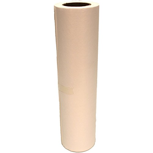 Price comparison product image Pellon 111-30 Tracing Paper Roll-30x70yd Rot Fob: Mi
