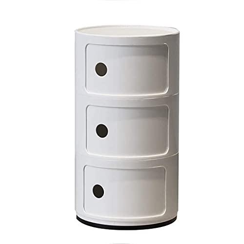 Zapatero de plástico para interiores, sala de estar, dormitorio, armario pequeño multifunción, caja de zapatos para cabecera, armario de almacenamiento, diseño que ahorra espacio, fácil de montar