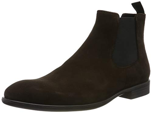 Vagabond Herren Harvey Chelsea Boots, Braun (Java 31), 43 EU