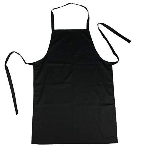 miwido Küchenschürze - Grillschürze