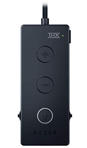 Razer USB Audio Controller