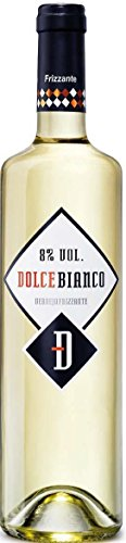 , vino blanco frizzante mercadona, saloneuropeodelestudiante.es