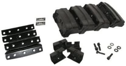 Thule 3015 Fixpoint Fitting Kit