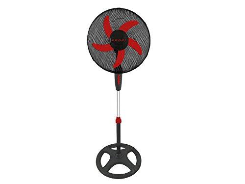 Beper VE.117 Ventilatore Piantana 5 Pale