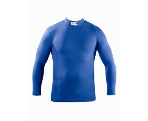 Canterbury - Sous-vêtements techniques - tee shirt tech turtle - Taille XXL