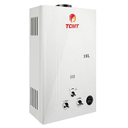 Best Tengchang Water Heaters