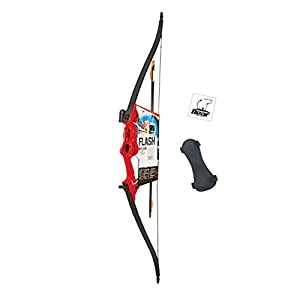 Escalade Sports Bear Archery Flash Youth Bow