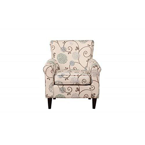 WFHhsxfh enkele fauteuil ontspannende luie bank stoel kussen ligstoel woonkamer slaapkamer bank meubilair